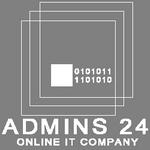 Admins24.online